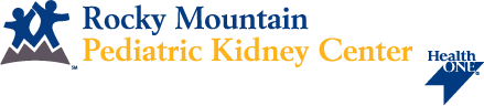 Rocky Mountain Pediatric Kidney Center